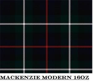 AAA MacKenzie Modern