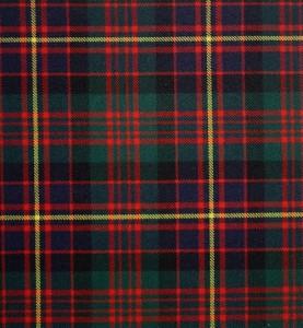 AAAcameron-highlanders-kilt_