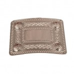 Buckle VII
