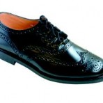 Budget Ghillie Brogue   ab €68,00