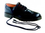 Piper Ghillie Brogue €110,00