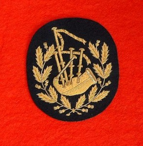 Piper_Majors_Arm_Badge