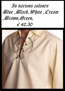 a scottish-deluxe-kilt-ghillie-shirt-cream-size-xl-1450-p