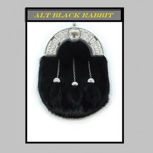mm-alt-blackrabbit.jpg