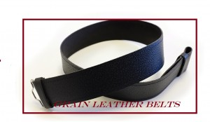 mm-belt-01.jpg