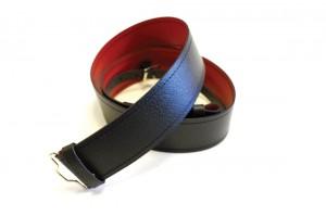 mm-belt-03.jpg