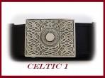 Celtic 1