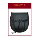 Pouch 1