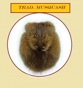 mm-trad-musquash.jpg