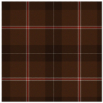St Pauli District tartan Kilts 100% Wool 13oz
