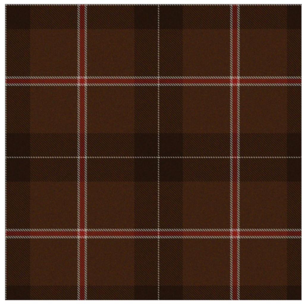 st pauli district tartan kilts 100 wool 13oz webshop von donald mackenzie. Black Bedroom Furniture Sets. Home Design Ideas