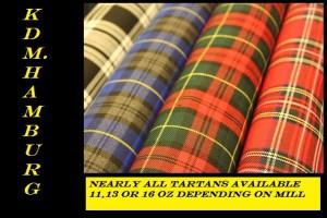 tartan-fabric-polyviscose-59-150cm-wide-per-mtr-midtex-m190-7568-p