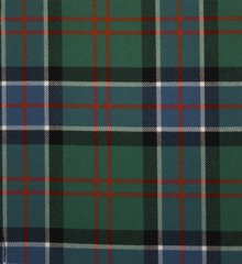 Sinclair_Hunting_Ancient_Strome_Tartan_Org__74850.1427445176.220.250