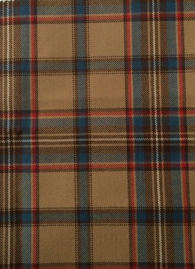 available new tartans afghanistan memorial webshop von donald mackenzie. Black Bedroom Furniture Sets. Home Design Ideas