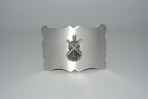 Black Watch     St Andrew Buckle