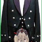 Regulation Doublet and Vest  Various colours